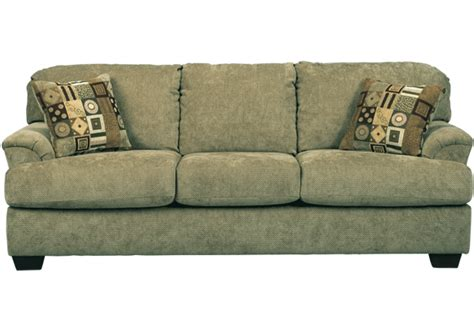Ashley Furniture Sofas And Loveseats