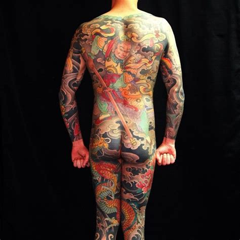 ivan tattoo oriental 989 best images about awesome tattoos on pinterest