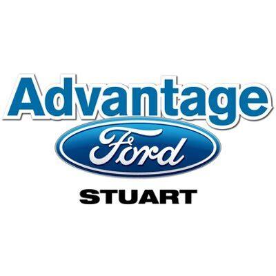 advantage ford of stuart advantage ford fordadvantage