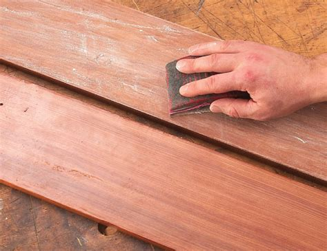 spar urethane bar top what s the best wood finish for outdoor furniture