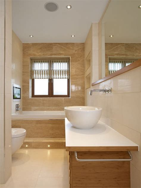 diy projects for bathrooms diy home project bathroom project helpful tips diy
