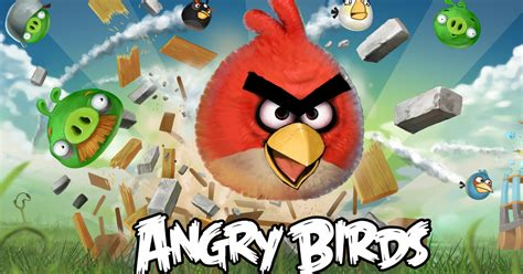 angry birds full version games free download angry birds 1 6 3 1 game free download full version for pc