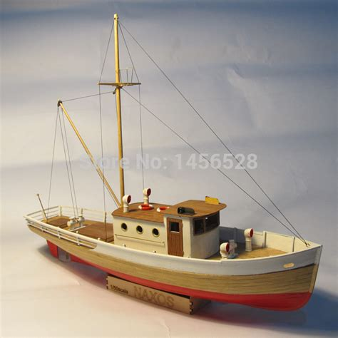 model boats magazine plans service scale model boat building