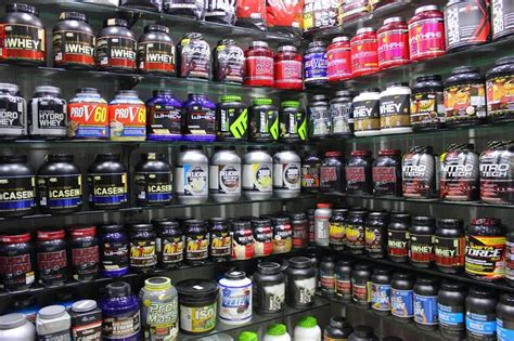 1 supplement for bodybuilding direct importer of bodybuilding supplements in delhi new