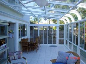 Patio Awnings Sydney Sunroom Kits Indianapolis Sip Building Sunroom Buy