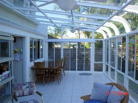 solarium sunroom california sunrooms curved sunrooms solariums