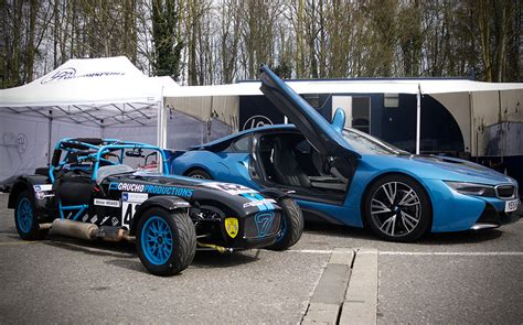 bmw electric supercar supersport supercars it s no shock the electric bmw i8