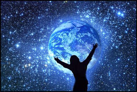 imagenes de luz universo septiembre 2012 el blog de enriqueta olivari
