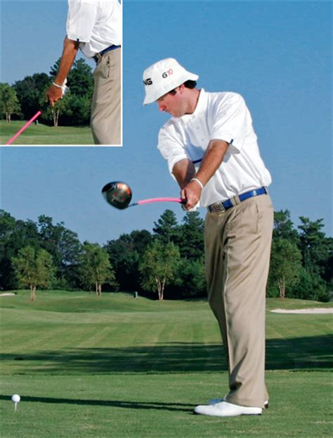 bubba watson swing bubba watson swing breakdown in 3 parts