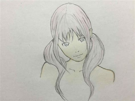 anime japanese drawing 95 japanese anime drawing in pencil 20 beautiful anime