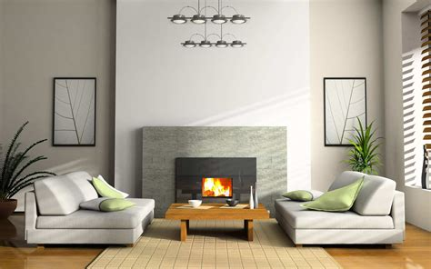 living room chimney designs living room decorating ideas fireplace room decorating ideas home decorating ideas