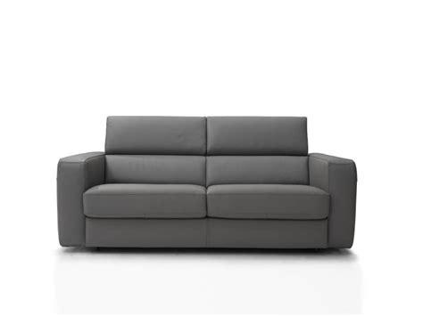 canap 233 convertible mode sofa canapes magasin de literie et mobilier dr 244 me arnaud casa