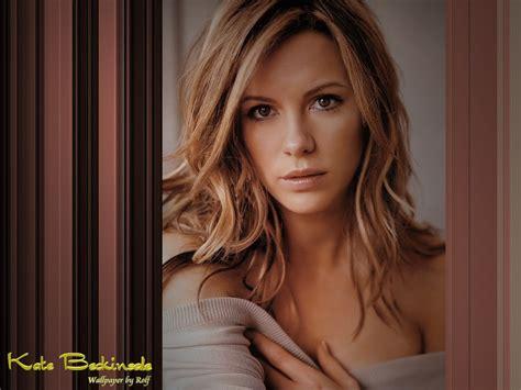 Kate Beckinsale Is by Kate Beckinsale Kate Beckinsale Wallpaper 5358153 Fanpop