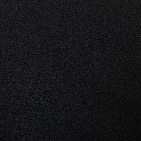 Herman Miller Equa Stool by Herman Miller Equa Used Low Stool Black National Office
