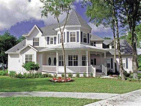 queen anne style homes victorian queen anne style 3 my future home pinterest