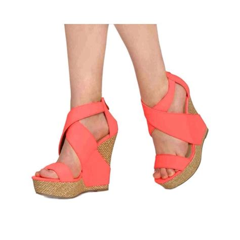just fab kid shoes 39 justfab shoes 30 sale justfab wedges from