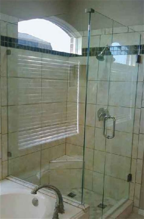 Shower Units Ireland 100 Shower Doors Ireland Grandeur Shower Doors Ireland