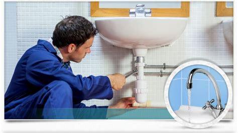 day plumbing heating calgary ab 227 32 ave