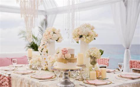 wedding registry vacation vacation wedding registry simple registry real members