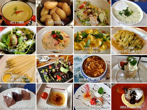 Switzerland Search Switzerland Food Images Search
