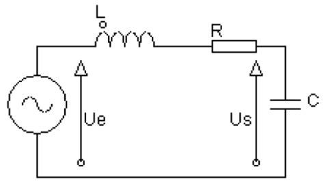 exercice corrigé diagramme de bode fonction de transfert filtres passifs exercices corrig 233 s circuits 233 lectriques