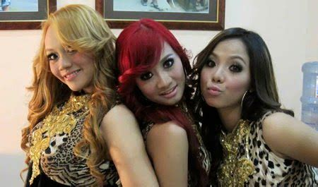download mp3 dangdut trio macan terbaru trio macan mp3 dangdut