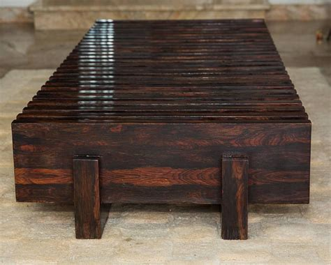 Big Coffee Tables For Sale Minimalist Large Coffee Table For Sale At 1stdibs