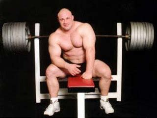 natural bench press exclusive scot mendelson interview natural pursuit