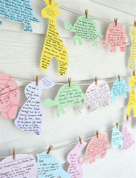 ideas para bautismo www imagenesmy ideas para un bautizo perfecto la quinta de illescas