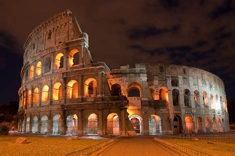 ingresso al colosseo cultura nell arena come gladiatori dal 15 luglio apre un