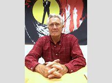 George Lazenby - Wikipedia George Lazenby James Bond