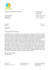 Din 5008 Briefvorlage Gesch 228 Ftsbrief Vorlage Din 5008 Kostenlose Anwendung Die Vorlage Zu Studieren