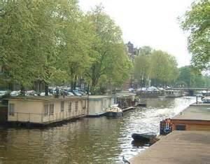 appartamenti in affitto amsterdam economici amsterdam e l olanda house boat le origini e i servizi
