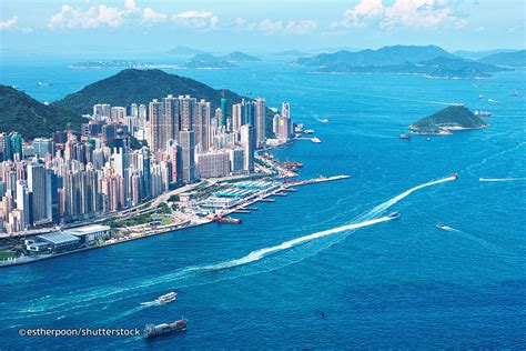 hong kong weather hong kong weather and climate when is the best time to