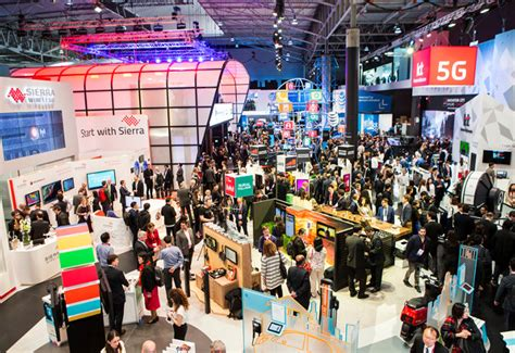 mobile world congress phones the big show at mobile world congress 2017 is the show you