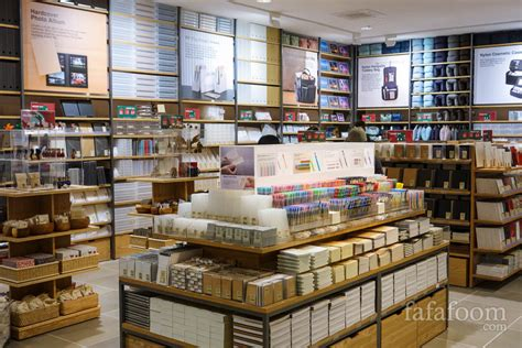 muji store nyc interno 24 we love