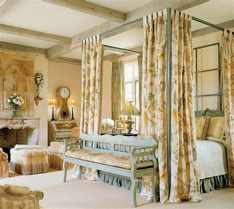 french country bedroom design french country decorating for a better look