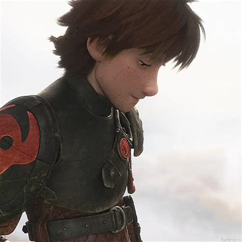 imagenes de jack vs hiccup yeah but i m not like you astrid htty dragon