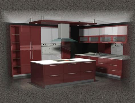 Custom Kitchen Design Software Kitchen Design Software Kitchendraw South Africa
