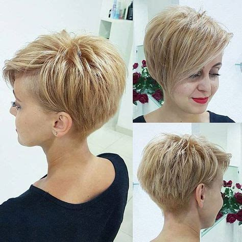 older women inspiration about pixie cuts korte kapsels 17 best ideas about popular short hairstyles on pinterest