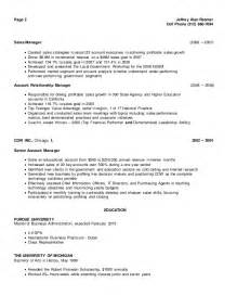 Phone Sle Resume by Cell Phone Sales Resume Exles Essaysbank X Fc2