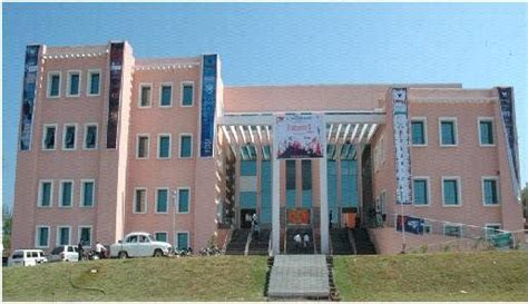 Tapmi Mba Fees by T A Pai Management Institute Tapmi Manipal