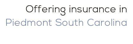 21 Original South Carolina Auto Insurance Instant SC Car