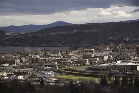money from medicaid klamath sees a benefit local