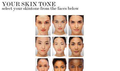 what determines skin color what determines skin color