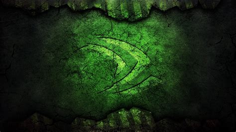 www hd nvidia wallpapers pictures images