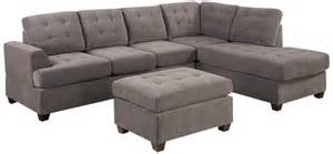 sofas with chaise sectional sofa with chaise lounge chaise lounge indoor