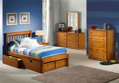 laguna bedroom set laguna platform bed pecan mattress superstore