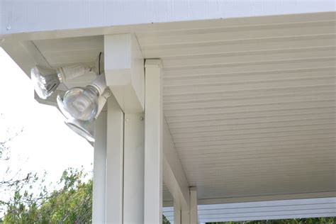 patio cover experts 4 out of 5 dentists recommend this