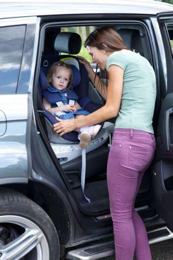 Britax Römer Dualfix Test by Kindersitz Test 2018 Babyschalen Autokindersitze